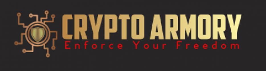Crypto Armory